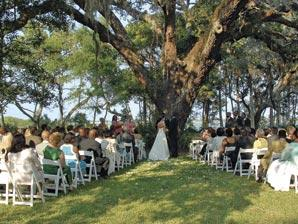 wcm wedding amelia island fl
